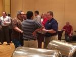 Associate Member Night Reception - Tampa Bay, Fl.