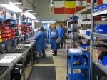 hybrid-beltless-alternator-production-line