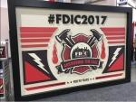FDIC-01