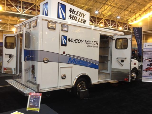 mccoy-miller