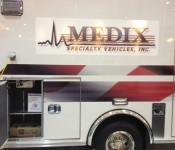 medix-specialty-vehicles-inc