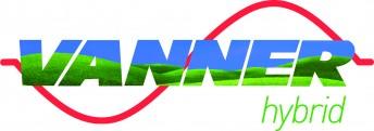 vanner_hybrid_logo