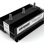Battery Isolators (50-140 )