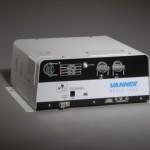 Inverters / Industrial Quasi-Sinewave (BR12-1800SH)