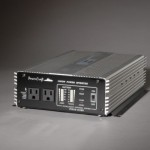 Inverters / Commercial Quasi-Sinewave (PCS12-121K0)