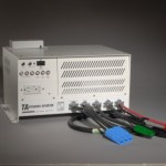Inverters Dynamic Sinewave (TA60-1004)