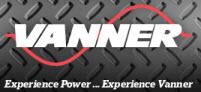 vanner logo
