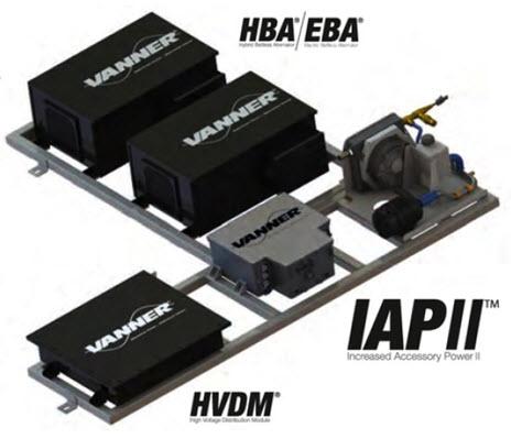 IAP-II-image