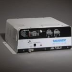 Inverters  Industrial Quasi-Sinewave