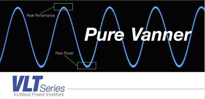 sinewave-inverter