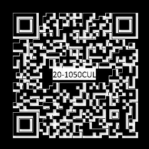 20-1050CUL